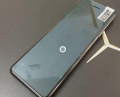 Điện thoại Biqi V99