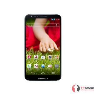 Điện thoại LG G2 Docomo L-01F