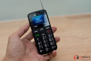 Điện thoại viettel X6216