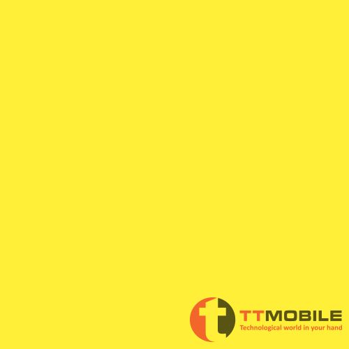 Màu vàng hợp với mệnh Kim