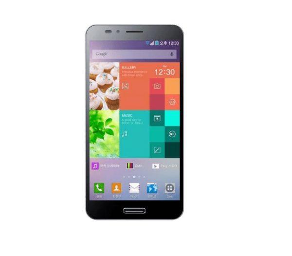 Điện thoại SKY A900