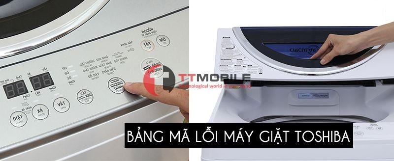 bang-ma-loi-may-giat-toshiba