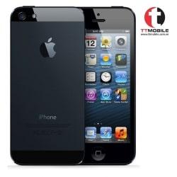 iphone-5-16g-den-250x250-min
