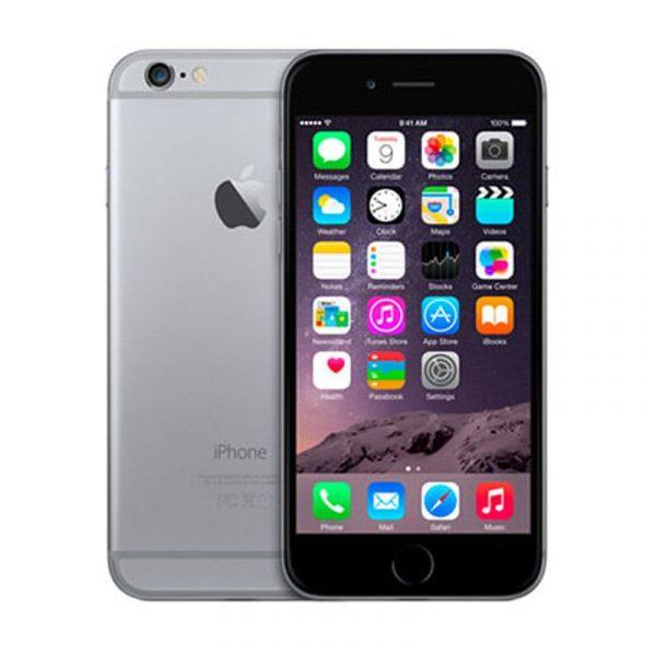 iphone-6-16gb-lock