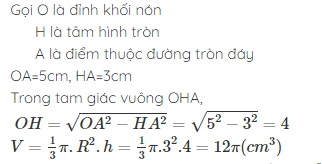 vi du tinh the tich khoi non 1599532352 1599532352