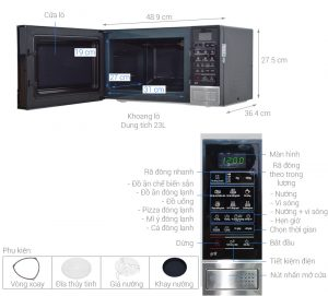 lo vi song samsung ge83dst t1 23 lit 1 1
